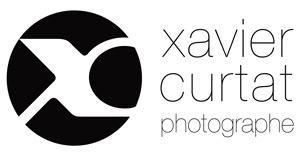 Logo XC 2019 - textes-a-droite - OK_300px