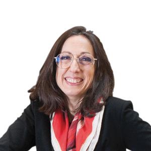 Eva Molina